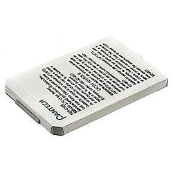 Pantech PBR-C120 Standard Lithium Li-ion Battery