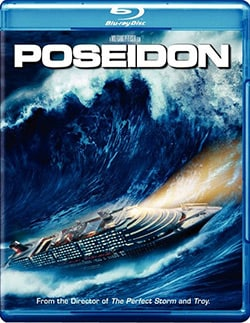 Poseidon (Blu-ray Disc) 6251759