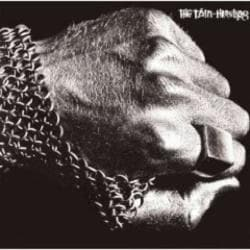 Horslips - Tain [Expanded Edition]