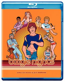 Boogie Nights (Blu-ray Disc) 6268278