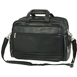 Norway Traveling Expandable Laptop BriefCases (Pack of 8)