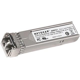 Netgear ProSafe AXM761 10GBASE-SR SFP+