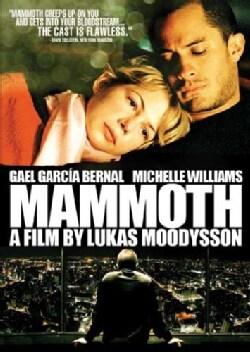 Mammoth (DVD) 6275846