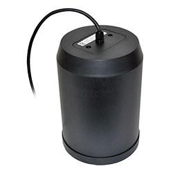 Pyle PRJS66B 6.5-inch Ceiling Pendent Speaker
