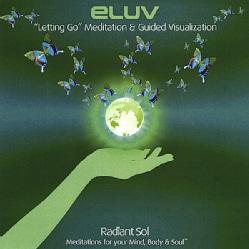 ELUV - ALETTING GOA MEDITATION & GUIDED VISUALIZATION 6313707