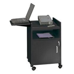 Safco AV Projector Stand