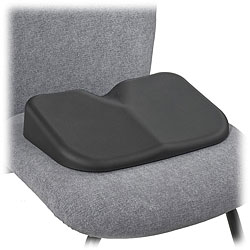 Safco SoftSpot Seat Cushion (Pack of 5)