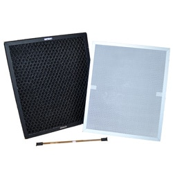 SurroundAir Intelli-Pro Spare Filter Bundle