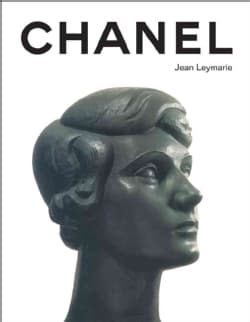 Chanel (Hardcover) 6399546