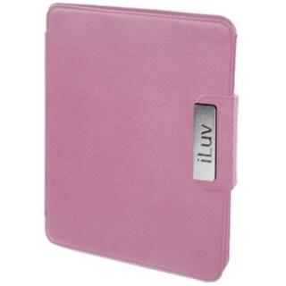 iLuv iCC806 iPad Case