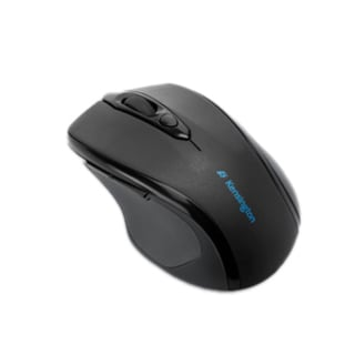 Kensington Pro Fit 72354 Wireless Mid Size Mouse
