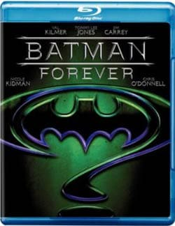 Batman Forever (Blu-ray Disc) 6427947