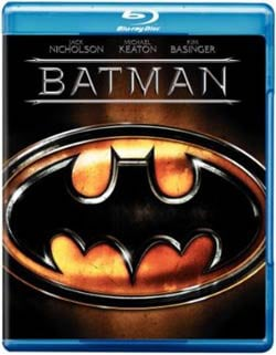 Batman (Blu-ray Disc) 6427948