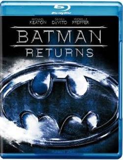 Batman Returns (Blu-ray Disc) 6427956