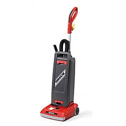 Oreck UPRO12T 12-inch Vacuum with Onboard Tools