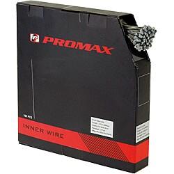 ProMax Bike Inner Brake Cables