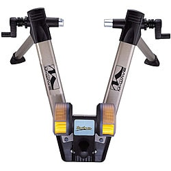 M-Wave Bike Trainer
