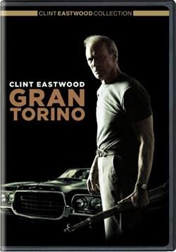 Gran Torino (DVD) 6477093