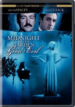 Midnight in the Garden of Good and Evil (DVD) 6477102