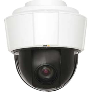 AXIS P5534 Network Camera - Color, Monochrome