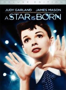 A Star is Born (Deluxe Edition) (DVD) 6485291