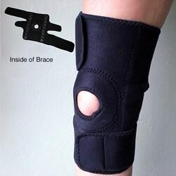 townsend knee brace instructions