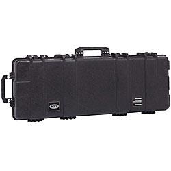 Boyt H1 Compact Tactical Rifle/Shotgun Hard Sided Travel Case