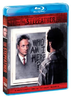 The Stepfather (Blu-ray Disc) 6494699