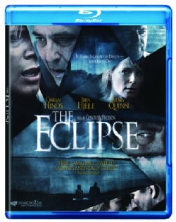 The Eclipse (Blu-ray Disc) 6543561