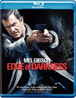 Edge of Darkness (Blu-ray/DVD) 6543662