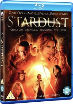 Stardust (Blu-ray Disc) 6552143