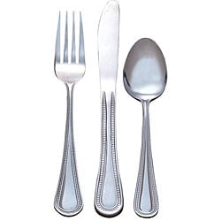 World Tableware 'Harbour' Cocktail Fork (Case of 36)