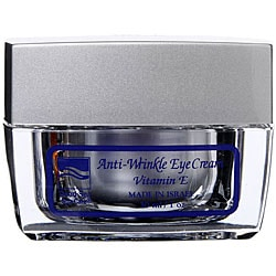 Anti-Wrinkle Eye Cream 1-oz (Case of 45)
