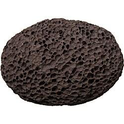 Pumice Stones (Case of 200)