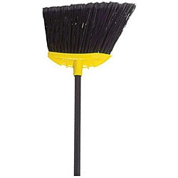 Rubbermaid Jumbo Angle Broom