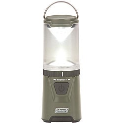 Coleman High Tech LED Lantern