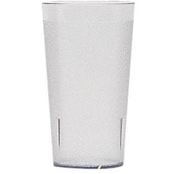 Cambro 12-oz Slate Blue Tumblers (Case of 72) 6683450