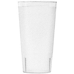 Cambro 32-oz Clear Tumblers (Pack of 12) 6683457