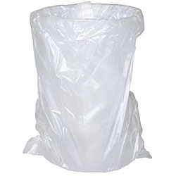WNA Comet 10-oz Clear Wrapped Cups (Case of 1000) 6683776