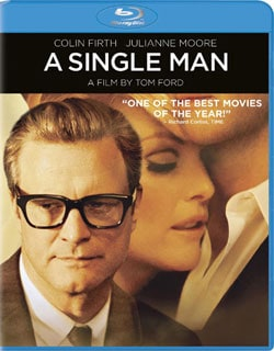 A Single Man (Blu-ray Disc) 6702044