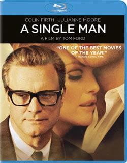 A Single Man (Blu-ray Disc) 6702044