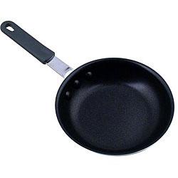 Crestware 7-in Teflon Xtra Fry Pan