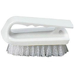 Carlisle Foodservice Bake Pan Lip Brush