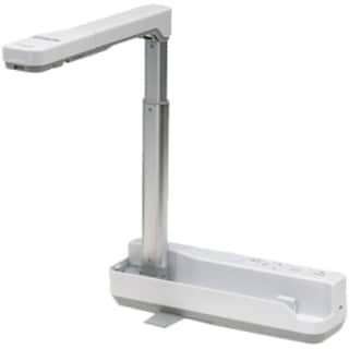 Epson DC-06 Document Camera