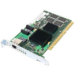 IBM 00P1690 1GB Server Network Interface Card (Refurbished)