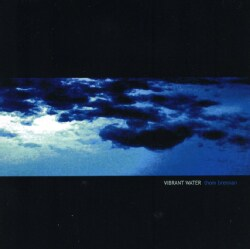 THOM BRENNAN - VIBRANT WATER 6808305