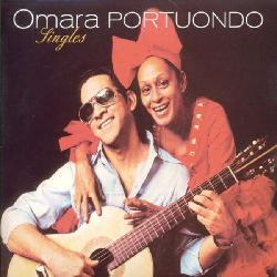 Singles - By Portuondo,Omara  (Cuban)