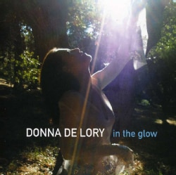 DONNA DE LORY – IN THE GLOW