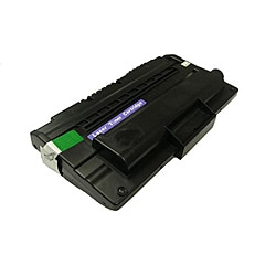 Samsung ML-2250D5 Premium Compatible Laser Toner Cartridge-Black