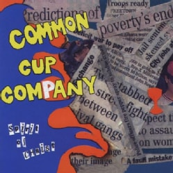 COMMON CUP COMPANY - SPIRIT OF CHRIST 6874554